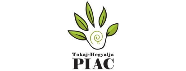 Tokaj-Hegyalja Market