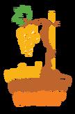 2014.09.05. Mad Furmint Festival logo