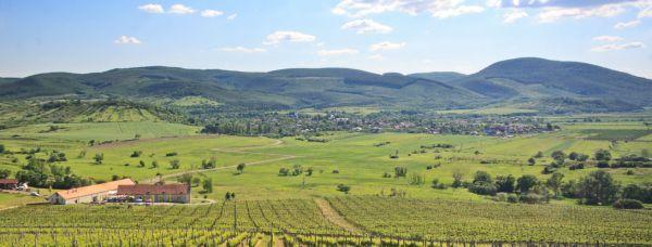 erdobenye-2012-05-19