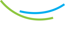 Crescendo music masterclasses logo