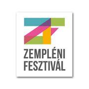 Zempléni Fesztival