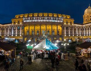 budapest wine festival 2016