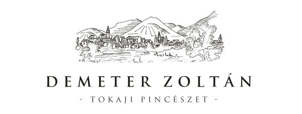 Demeter Zoltán logo