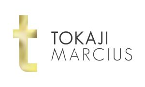 Tokaj March tasting - logo