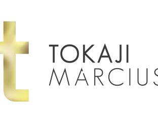 Tokaj March tasting - logo