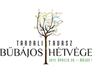 flyer bubajos-hetvege tarcal witchy weekend