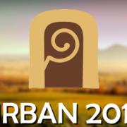 logo st urban festival slovakia