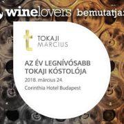 flyer Tokaji-Marcius-March-wine-tasting