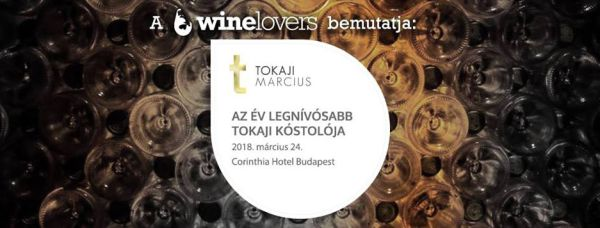 flyer Tokaji-Marcius-March-wine-tasting