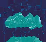 Bodrogkeresztúr estek, concerts-logo