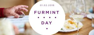 Furmint Day logo